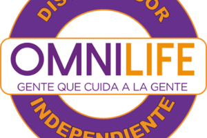 omnilife distribuidor independiente
