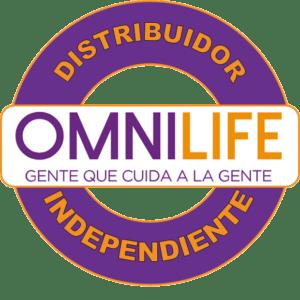 omnilife distribuidor independiente